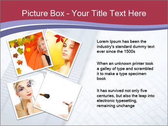 0000074767 PowerPoint Template - Slide 23