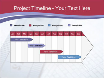0000074767 PowerPoint Templates - Slide 25