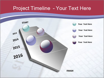0000074767 PowerPoint Templates - Slide 26