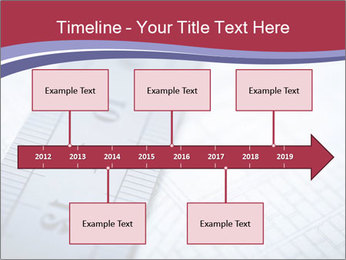 0000074767 PowerPoint Template - Slide 28