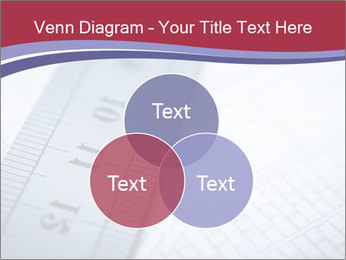 0000074767 PowerPoint Templates - Slide 33