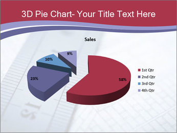 0000074767 PowerPoint Templates - Slide 35
