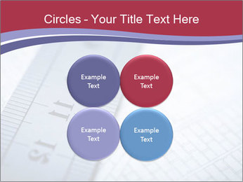 0000074767 PowerPoint Templates - Slide 38