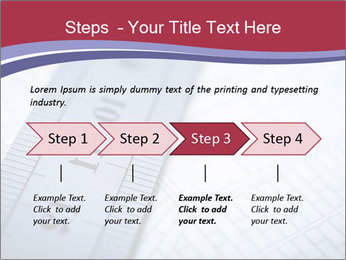 0000074767 PowerPoint Template - Slide 4