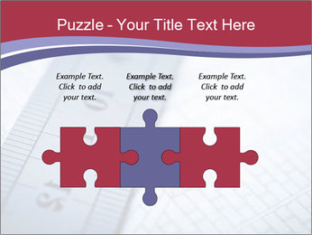 0000074767 PowerPoint Templates - Slide 42