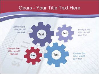 0000074767 PowerPoint Templates - Slide 47