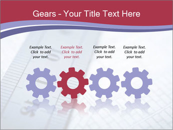 0000074767 PowerPoint Template - Slide 48