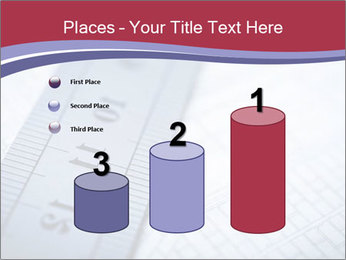0000074767 PowerPoint Templates - Slide 65