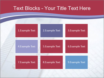 0000074767 PowerPoint Templates - Slide 68
