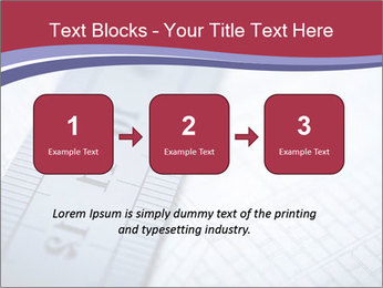 0000074767 PowerPoint Templates - Slide 71