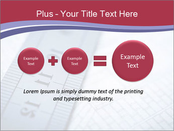 0000074767 PowerPoint Template - Slide 75
