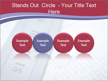 0000074767 PowerPoint Templates - Slide 76
