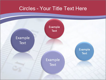 0000074767 PowerPoint Templates - Slide 77