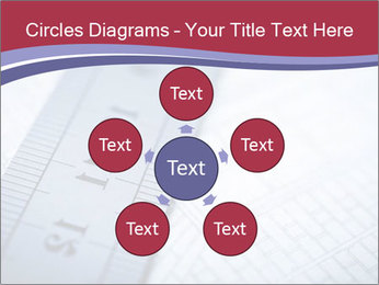 0000074767 PowerPoint Templates - Slide 78