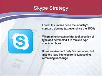 0000074767 PowerPoint Template - Slide 8