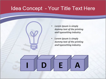 0000074767 PowerPoint Template - Slide 80
