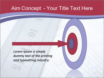 0000074767 PowerPoint Template - Slide 83