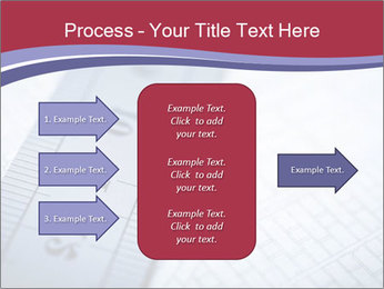 0000074767 PowerPoint Templates - Slide 85