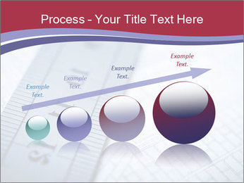 0000074767 PowerPoint Templates - Slide 87