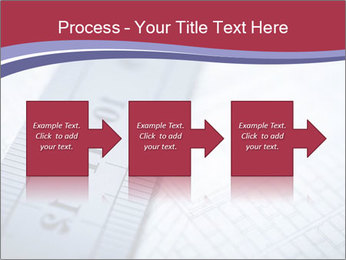 0000074767 PowerPoint Templates - Slide 88