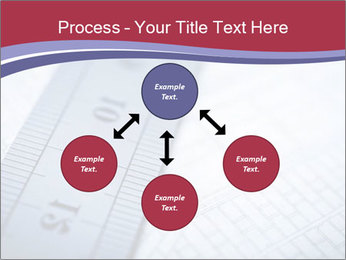 0000074767 PowerPoint Template - Slide 91