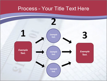 0000074767 PowerPoint Templates - Slide 92