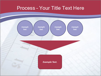 0000074767 PowerPoint Templates - Slide 93