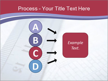 0000074767 PowerPoint Template - Slide 94