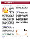 0000074767 Word Templates - Page 3