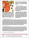 0000074767 Word Templates - Page 4