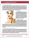 0000074767 Word Templates - Page 8