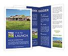 0000074768 Brochure Templates