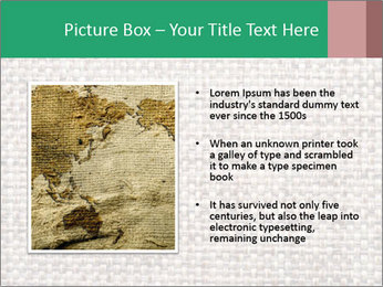 0000074769 PowerPoint Templates - Slide 13