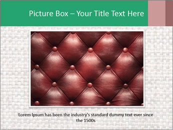 0000074769 PowerPoint Templates - Slide 16