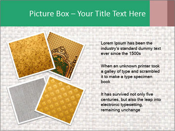 0000074769 PowerPoint Templates - Slide 23