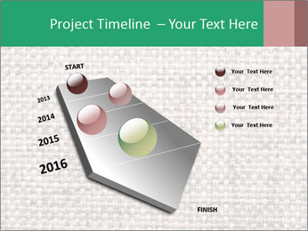 0000074769 PowerPoint Templates - Slide 26