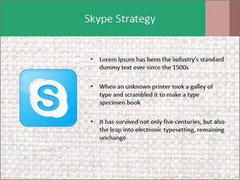 0000074769 PowerPoint Templates - Slide 8