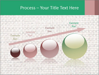 0000074769 PowerPoint Templates - Slide 87