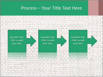 0000074769 PowerPoint Templates - Slide 88