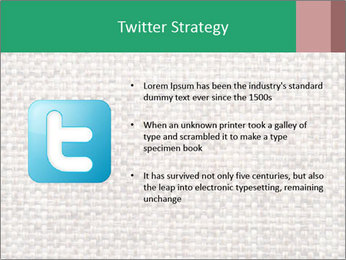 0000074769 PowerPoint Template - Slide 9