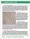 0000074769 Word Templates - Page 8