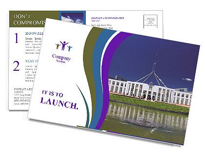 0000074770 Postcard Template