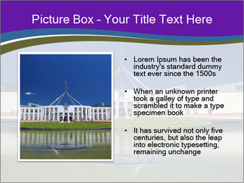 0000074770 PowerPoint Template - Slide 13