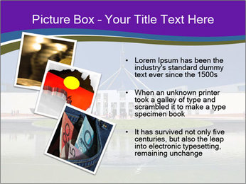 0000074770 PowerPoint Template - Slide 17