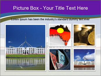 0000074770 PowerPoint Template - Slide 19