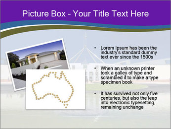 0000074770 PowerPoint Template - Slide 20