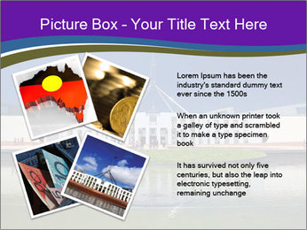 0000074770 PowerPoint Template - Slide 23