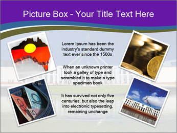 0000074770 PowerPoint Template - Slide 24