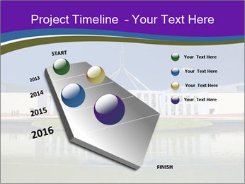 0000074770 PowerPoint Template - Slide 26