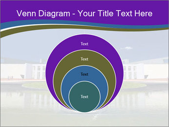 0000074770 PowerPoint Template - Slide 34